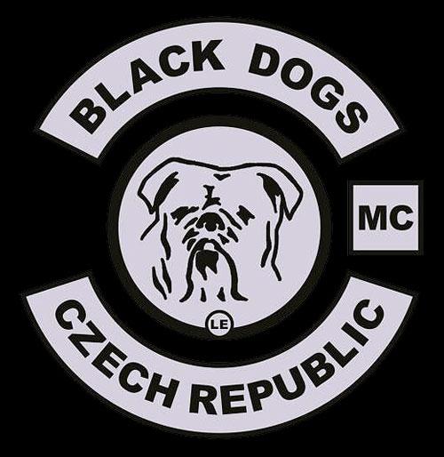 black_dogs