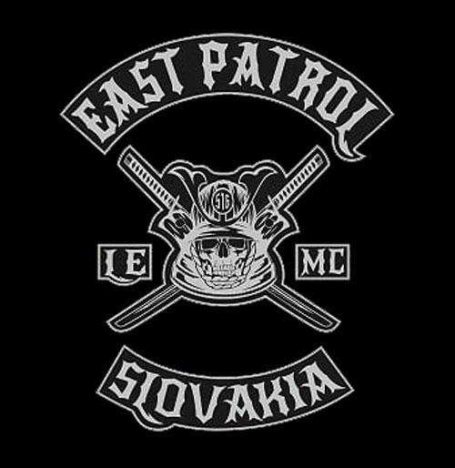 east_patrol