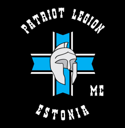 patriot_estonia