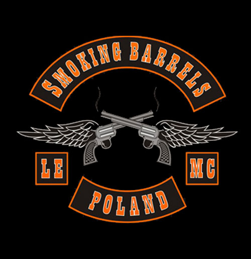smoking_barrels