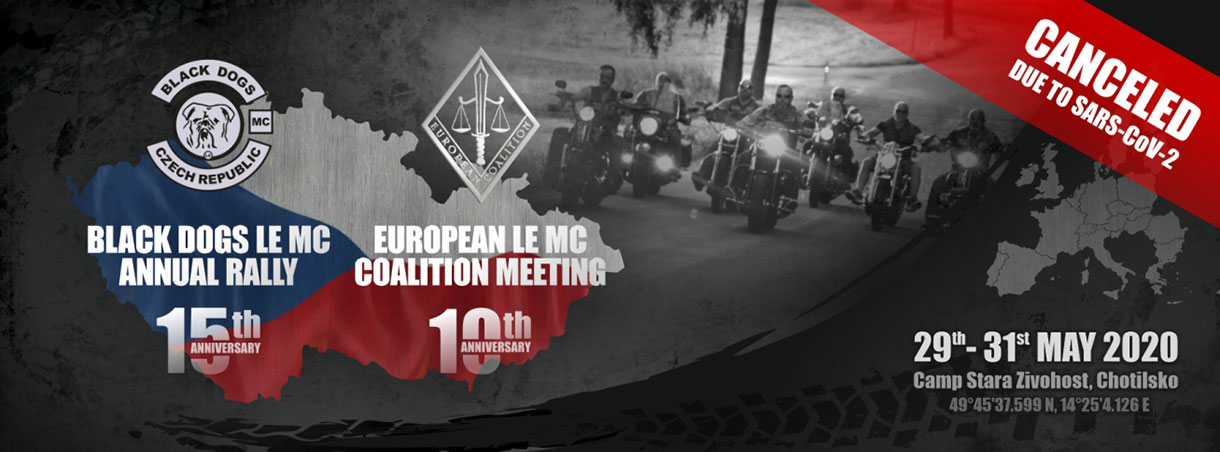 Konvent-2020-zruseno